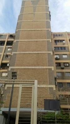 Bloque 38 Edificio 2 Urbanización San Francisco