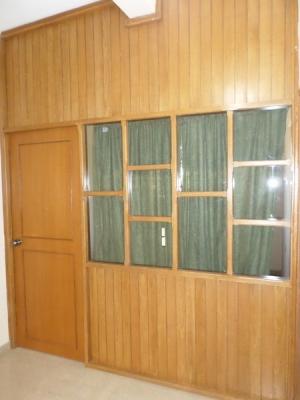 Casa En Venta, Sector La Coromoto