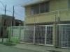 San Francisco - Casas o TownHouses