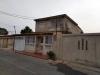 R�mulo Gallegos - Casas o TownHouses