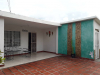 La Ca�ada de Urdaneta - Casas o TownHouses