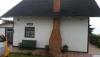 Carayaca - Casas o TownHouses