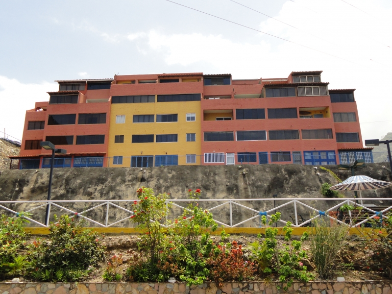 Carayaca - Apartamentos