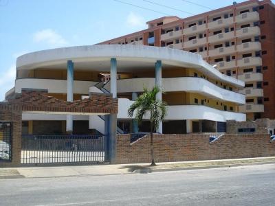 Edificio CABO CORAL