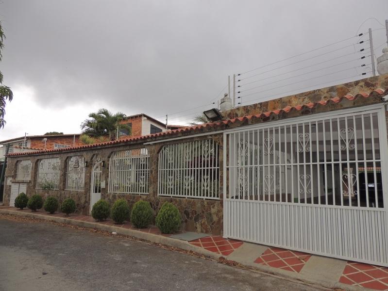 BELLA QUINTA EN CLUB PAN DE ZAUCAR