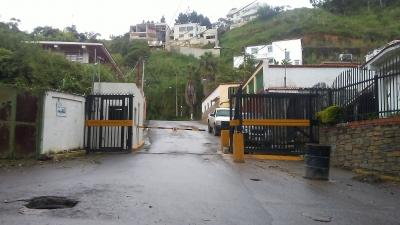 Asesores Inmobiliarios Ramírez Gómez Ofrece amplio terreno, listo para construir.