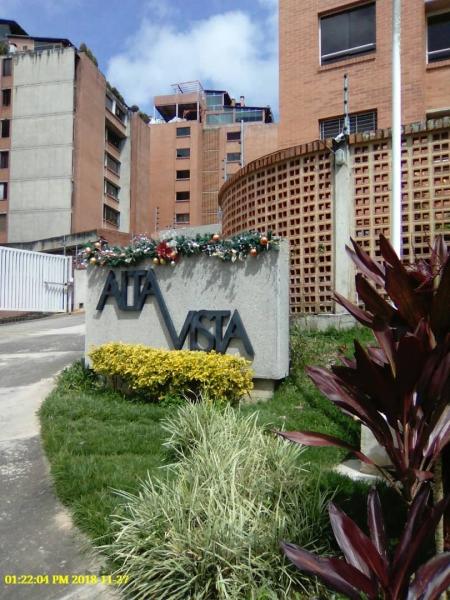 Carrizal - Apartamentos
