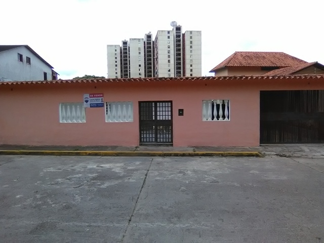 Carrizal - Casas o TownHouses