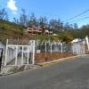 Carrizal - Casas o TownHouses