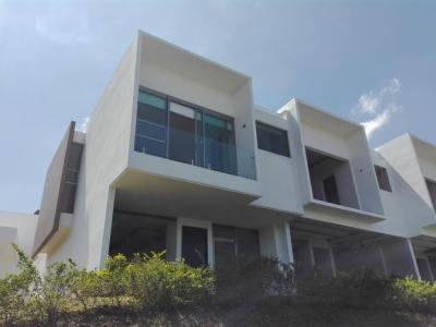 Pre-Venta Proyecto Residencial Condominio BonaVista.