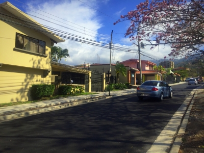 venta de lotes para desarrollo residencial o comercial