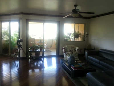 Casa en Venta en Bello Horizonte, Escazú. REF 2407