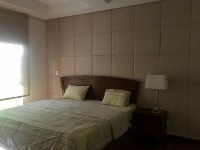 Alquiler Apartamento en Exclusivo Condominio San Rafael - Escazú