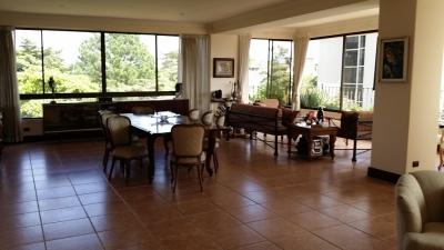Apartamento en Venta en Escazú, Jaboncillos. REF 2415