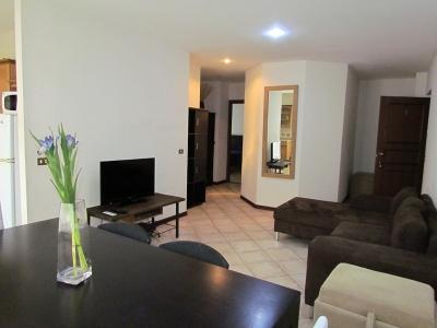 Apartamento En Alquiler en Escazú #7646