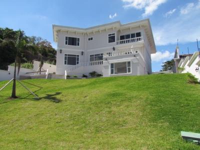 Casa Nueva en Venta en Escazú #8319