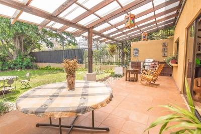 Casa en Residencial En Venta en Guachipelin #7706