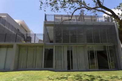 Apartamento en alquiler en Guachipelin