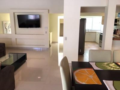 Casa en Venta en Escazú #7806