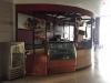 Venta de Cafetería en San Rafael de Escazu, San Jose.