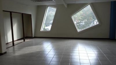 Oficina en Alquiler en Escazú,  540542