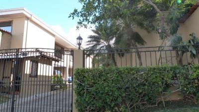 RAH Alquila Casa de 3 habitaciones en Guachipelin Norte