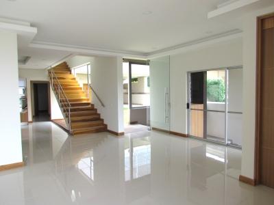 Oportunidad! Nueva Casa en Venta en Escazú #8095