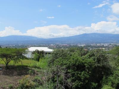 Casa, Nueva, Contemporanea en Venta en Guachipelin, Escazu.ID 4529