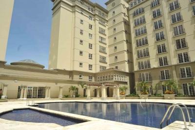 Apartamento alquilo en Escazu, San Jose. 832158