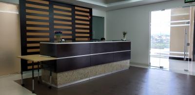 Oficina en Renta Area Escazu San Jose Costa Rica