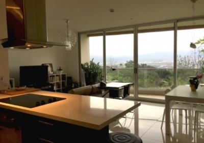 Atención Inversionistas CityMax Vende Apartamento Rentado en Escazú