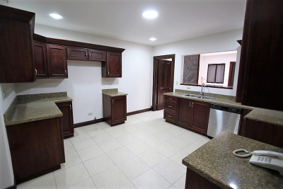 Casa en Venta Escazu , Laureles