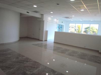 Oficina en Escazú / Ubicación Excelente, Terminada, Alta Plusvalia #9851