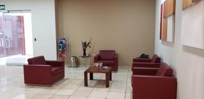 CityMax Renta Oficina Amueblada en Escazu