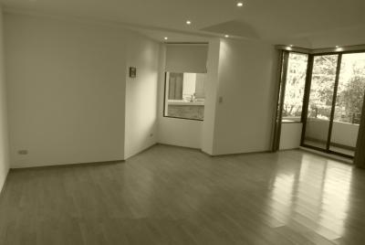 Venta de apartamento en zona de alta plusvalia MLS 18-77 IG