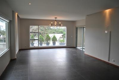 CityMax Renta Apartamento en San Rafael de Escazú
