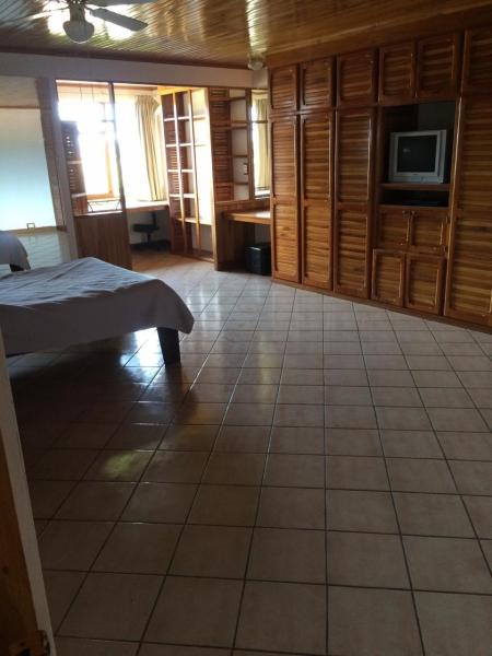 Apartamento amueblado en alquiler en Escazú