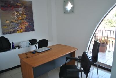 CityMax Alquila Oficinas en San Rafael Escazú