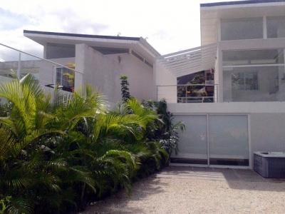 Casa en alquiler en Los Altos de las Palomas
