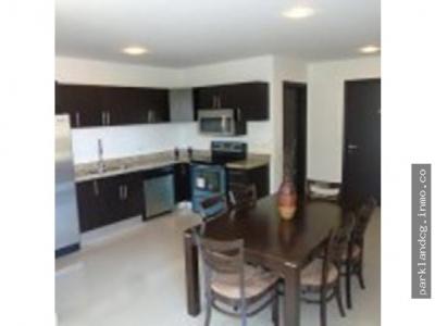 Apartamento en alquiler, Escazú, 530406