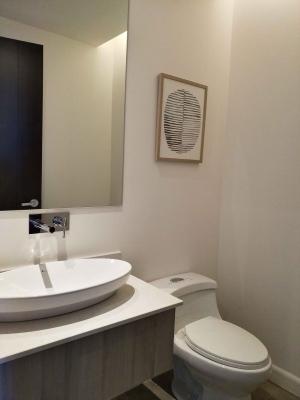 CityMax Vende Precioso Apartamento Guachipelín Escazú!