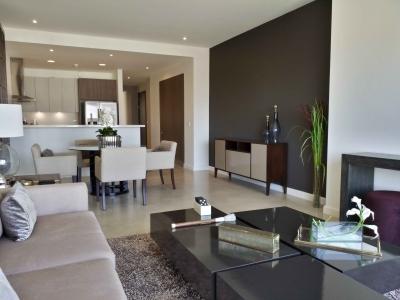 CityMax Vende Bello Apartamento en Guachipelín!