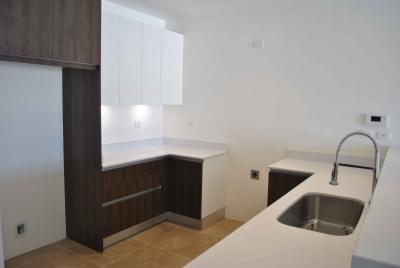 CityMax Vende Apartamento Exclusivo en Guachipelín