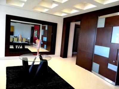 CityMax Vende Apartamento de Lujo en Escazú