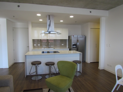 Apartamento Amueblado en Alquiler en Escazu 10002