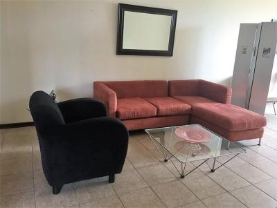 Alquilo apartamento en Lomas de San Rafael