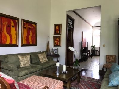 Casa Condominio El Tejar, Guachipelin