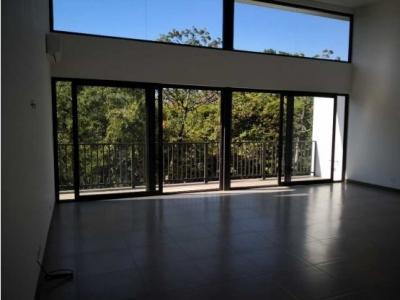 Casa en alquiler en Escazu, Linea Blanca,1064506