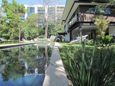 Apartamento en Escazú / Nuevo, lujoso, Vistas #10023