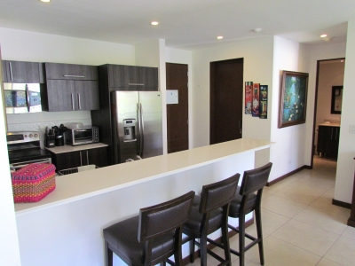 Apartamento en Distrito4 / Oportunidad de inversion, ubicación excelente #10005